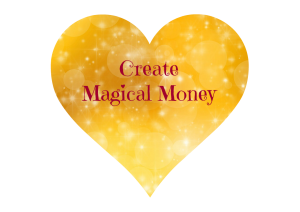 Create-Magical-Money